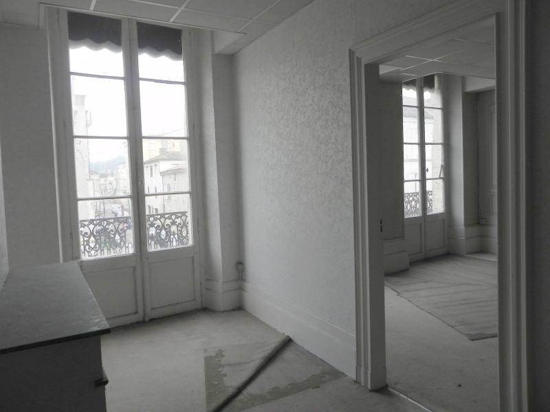Vente immeuble Agen 372500€ - Photo 2