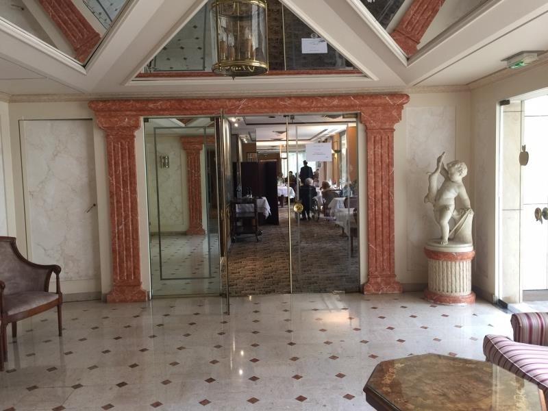 Vente appartement Neuilly sur seine 230000€ - Photo 4