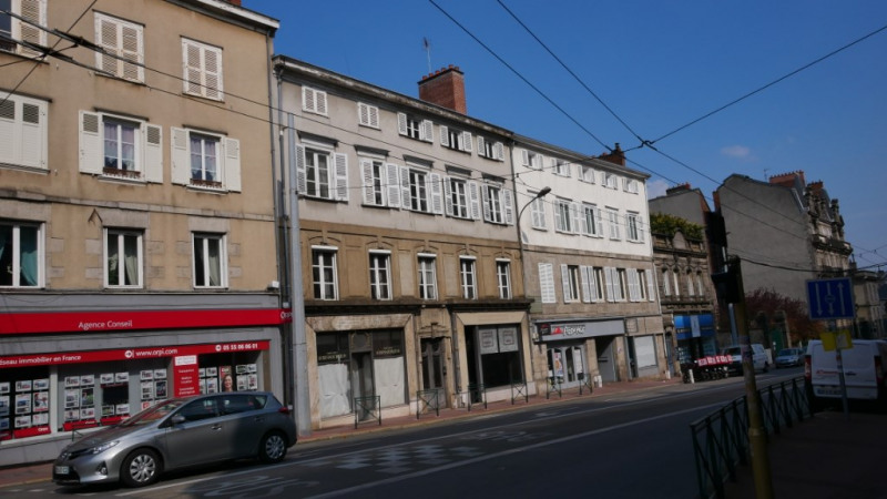 Vente appartement Limoges 160 000€ - Photo 5