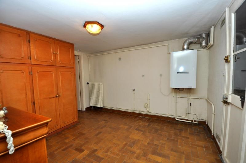 Vente maison / villa Orsay 330000€ - Photo 8
