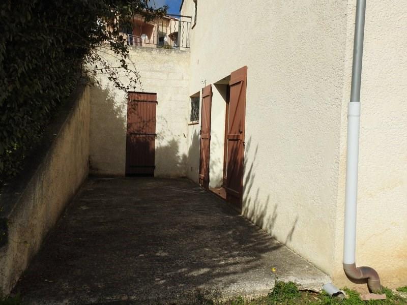 Vendita casa Bormes les mimosas 345000€ - Fotografia 9