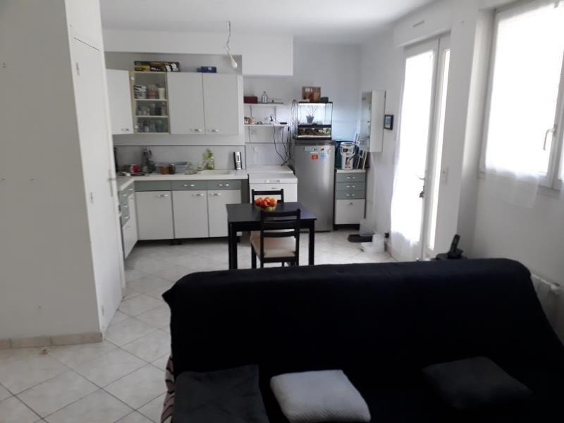 Vendita appartamento Epernon 89900€ - Fotografia 2