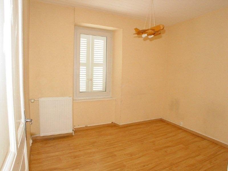 Rental house / villa Tence 495€ CC - Picture 5