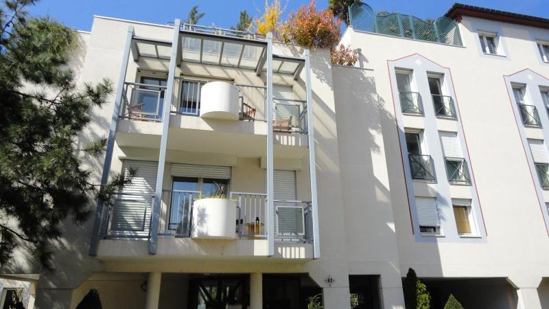 Location appartement Grenoble 865€ CC - Photo 7