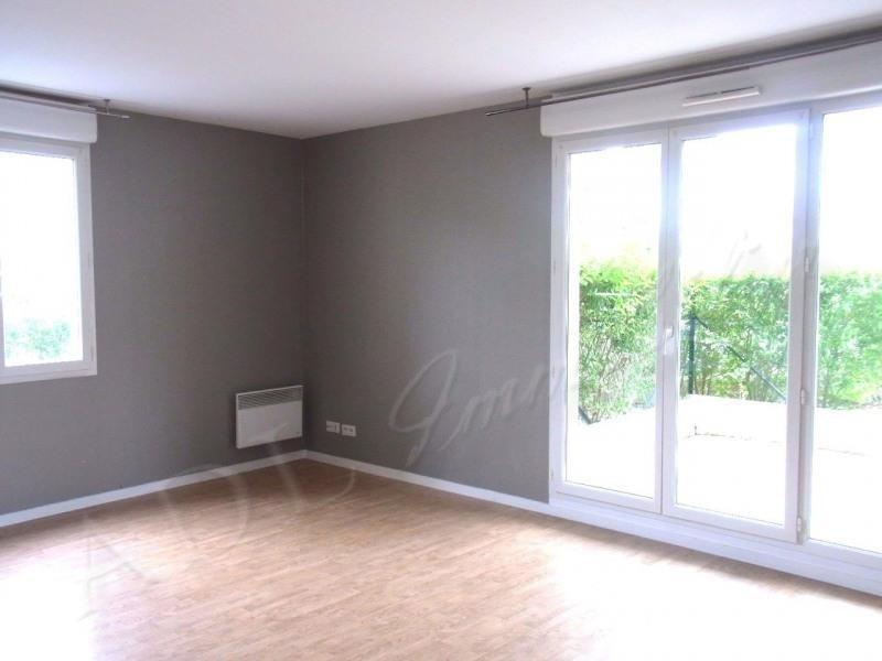 Vente appartement Chantilly 248000€ - Photo 4