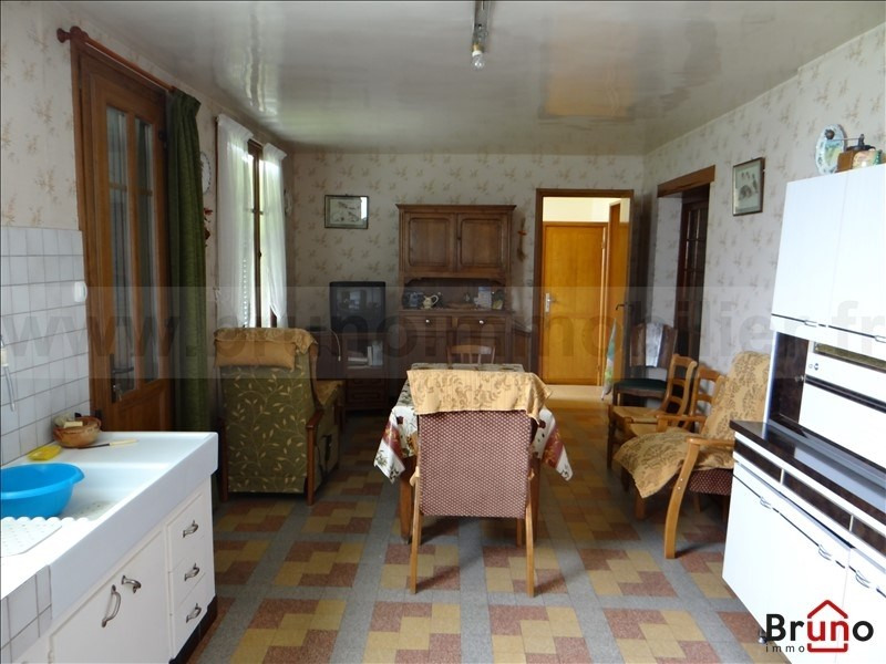 Venta  casa Le crotoy  - Fotografía 10
