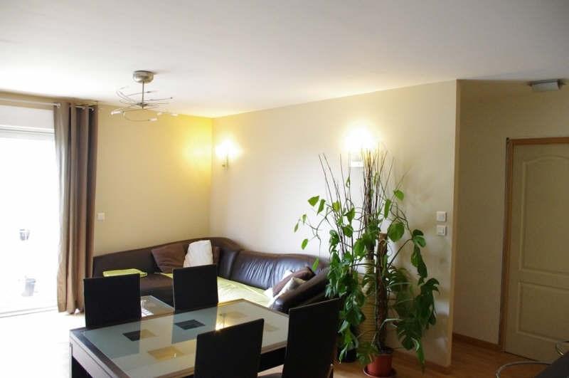 Location appartement Lanta 665€ CC - Photo 3