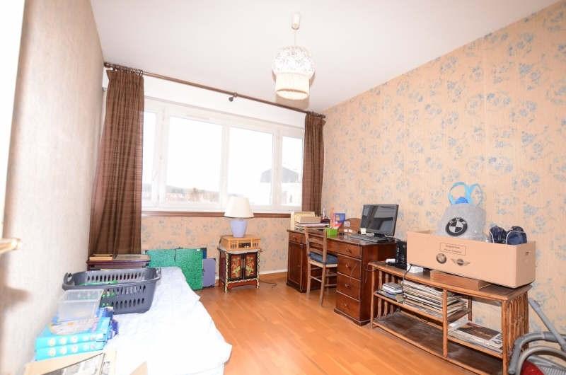Revenda apartamento Fontenay le fleury 241500€ - Fotografia 5