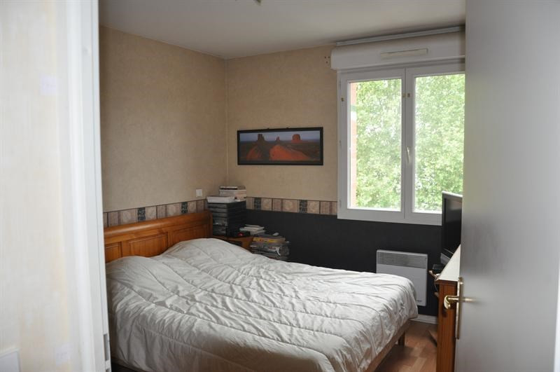 Sale apartment Lille 189 000€ - Picture 5