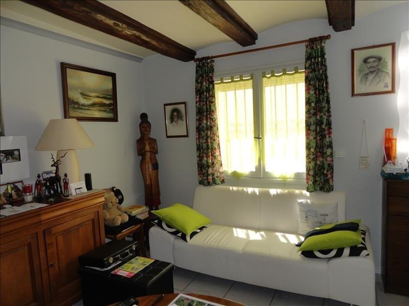 Venta  apartamento Lunel 144450€ - Fotografía 1