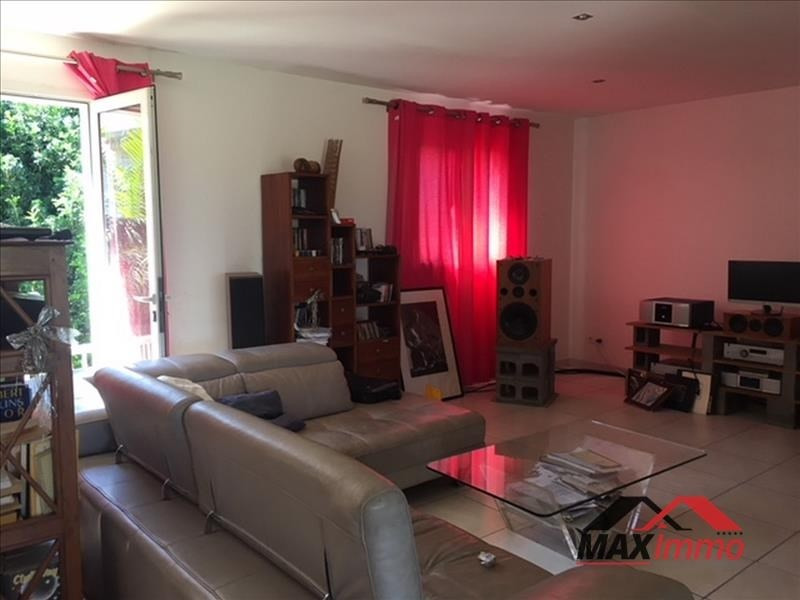Vente maison / villa Le tampon 270 000€ - Photo 3
