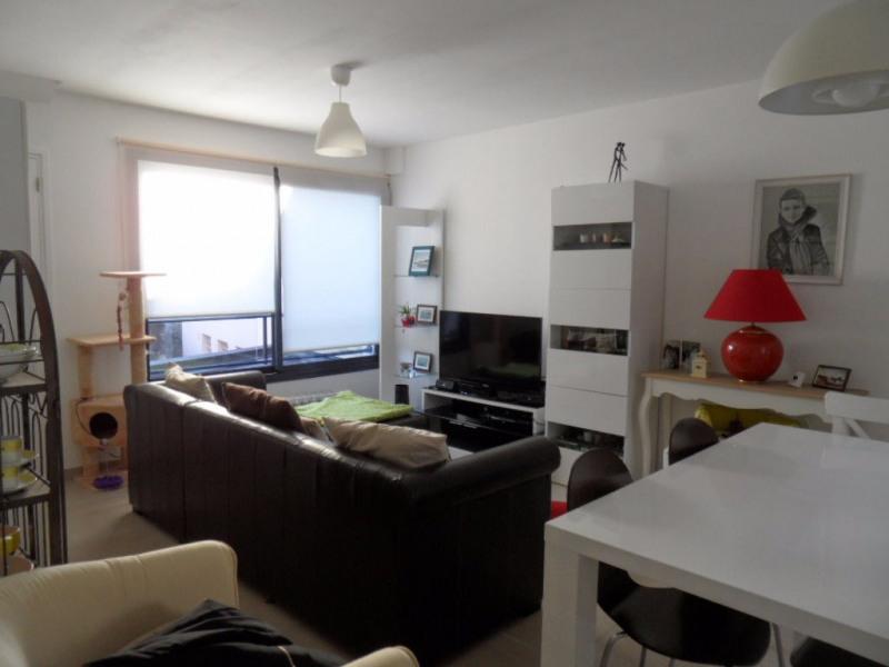 Revenda edifício Locmariaquer 368450€ - Fotografia 7