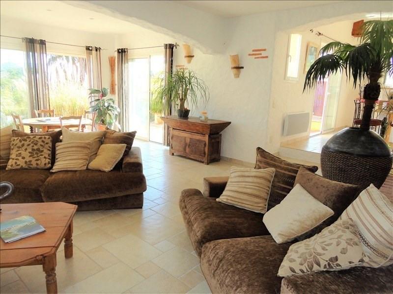 Vente de prestige maison / villa Vives 605000€ - Photo 10