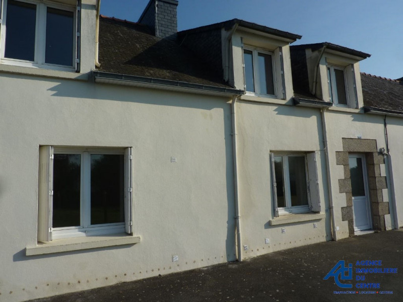 Vente maison / villa Noyal pontivy 74 200€ - Photo 11