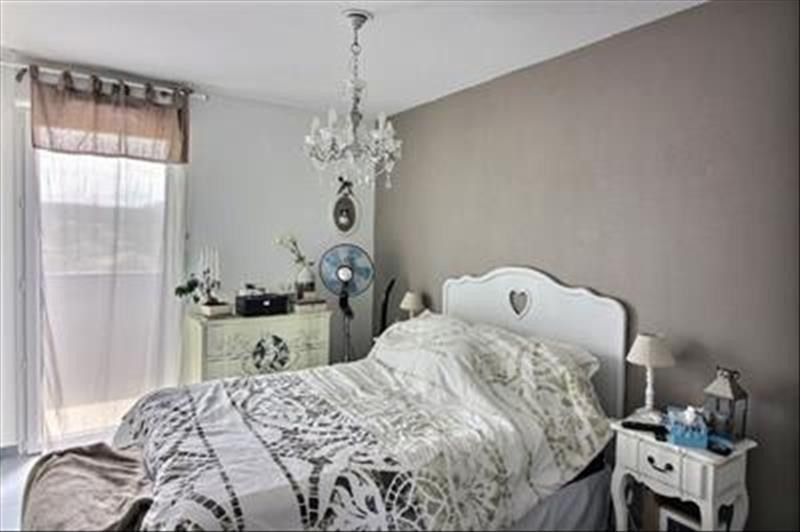 Sale apartment Gardanne 179 760€ - Picture 2