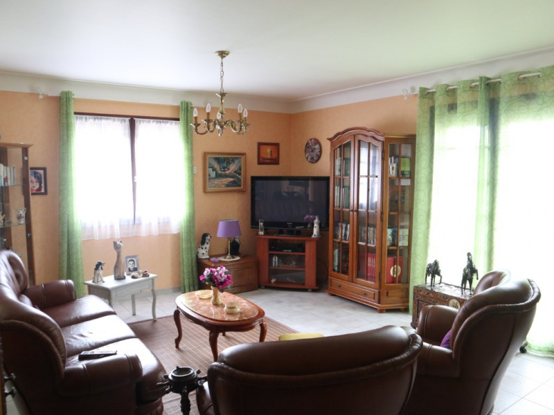 Vente maison / villa Saint vincent de paul 225 000€ - Photo 6