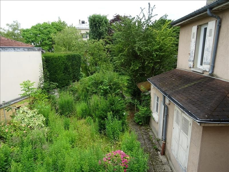Vente immeuble Troyes 316 000€ - Photo 5