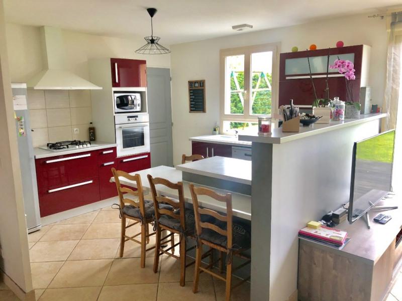 Sale house / villa Saint macaire en mauges 179960€ - Picture 4