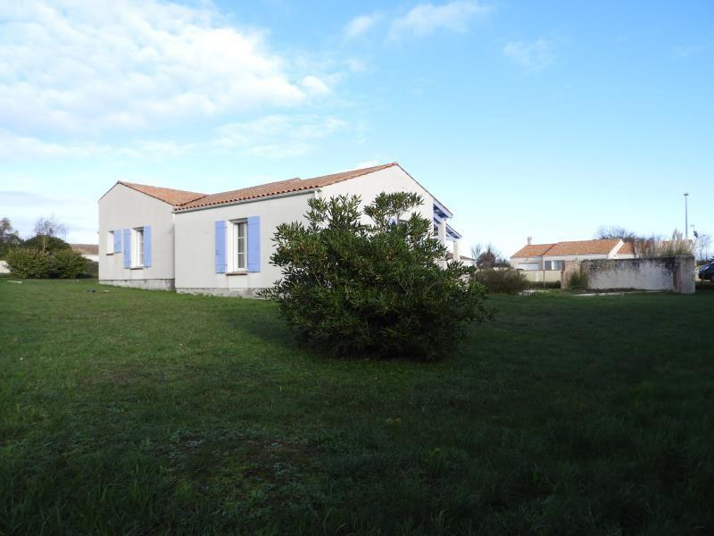 Maison st pierre d oleron - 6 pièce (s) - 173.5 m²