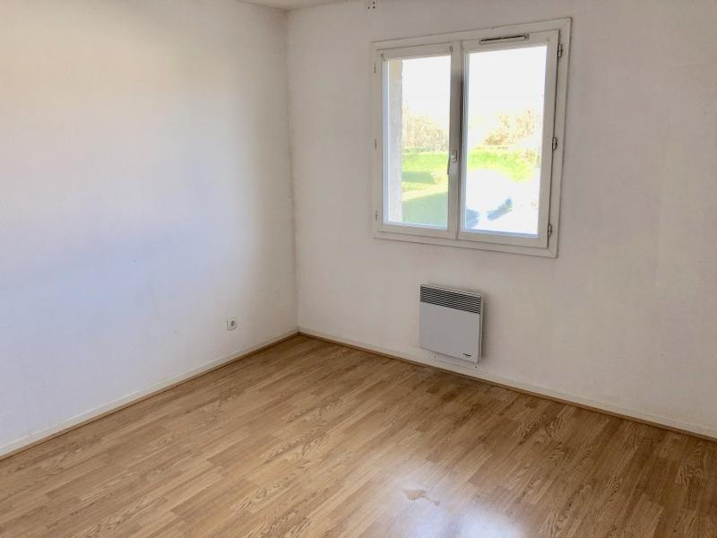 Verkoop  huis Bourgoin jallieu 238000€ - Foto 5