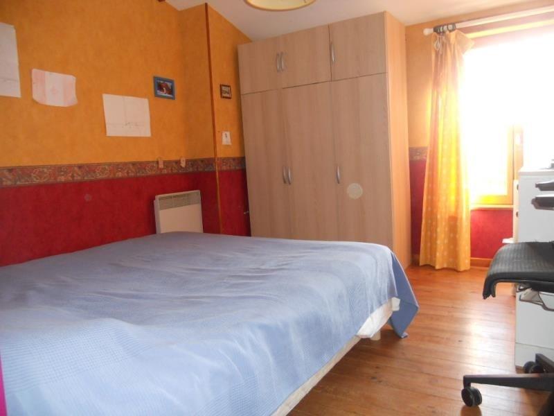 Vente maison / villa Niort 339625€ - Photo 8