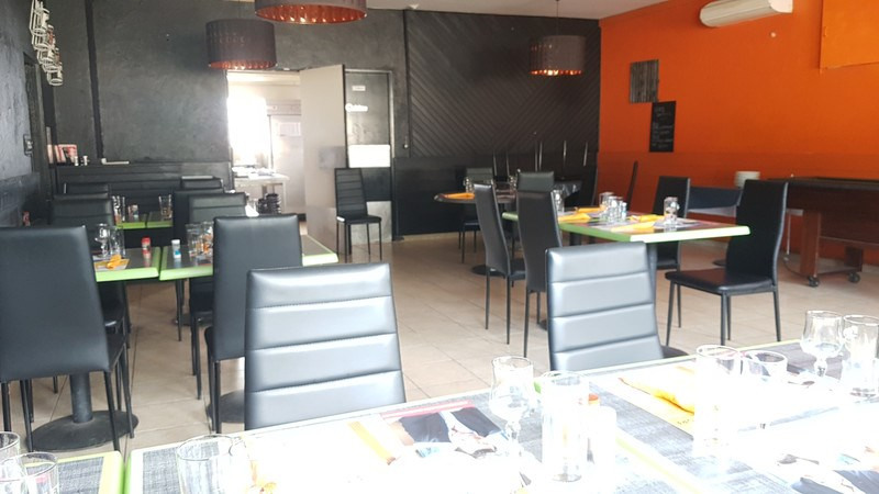 Vente fonds de commerce boutique Olonne-sur-mer 70 850€ - Photo 2