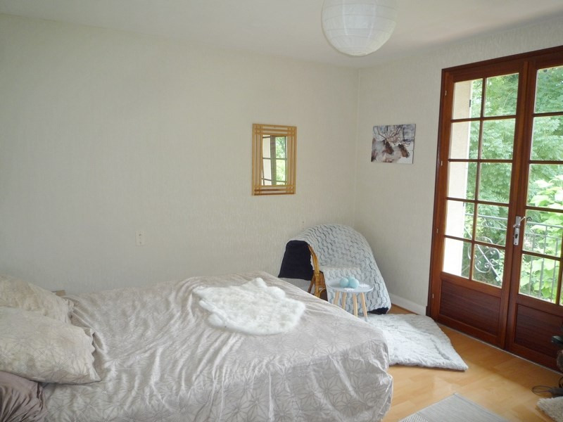Investment property building Agen 299 000€ - Picture 6