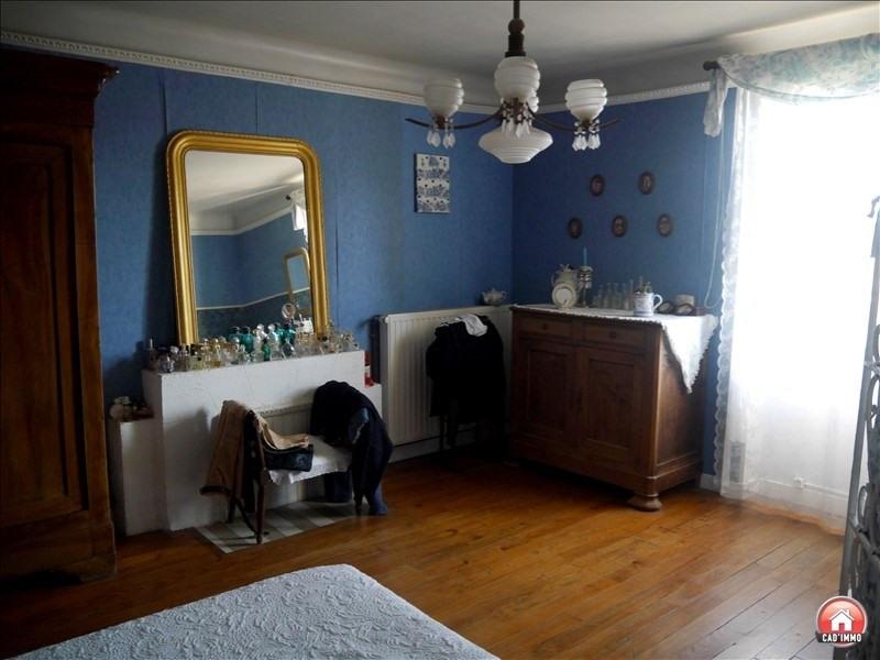 Vente maison / villa Bergerac 150000€ - Photo 14