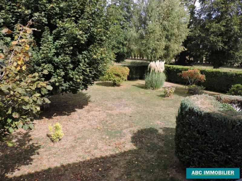 Vente maison / villa Condat sur vienne 136960€ - Photo 3