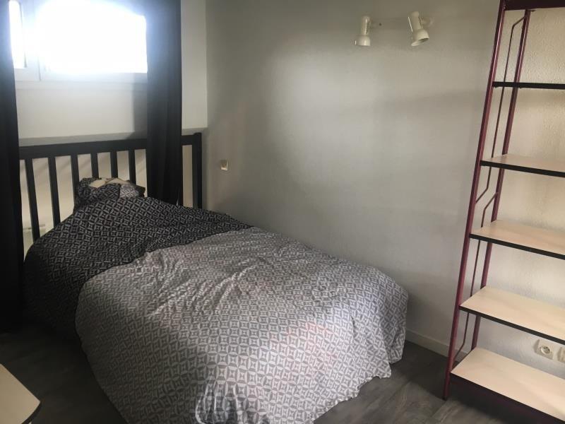 Affitto appartamento Caen 561€ CC - Fotografia 3