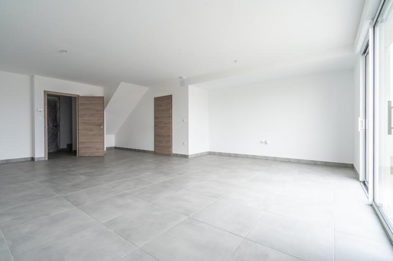 Vente maison / villa Chatel st germain 278000€ - Photo 3