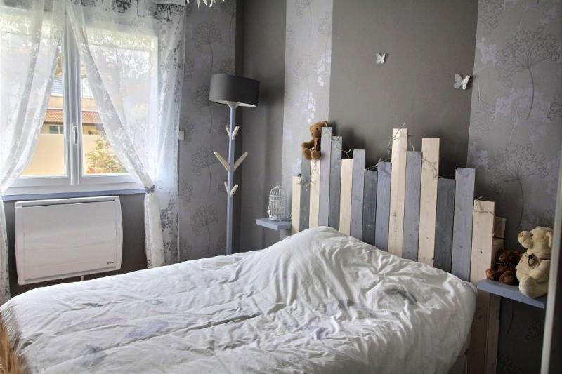 Vente maison / villa Garons 280000€ - Photo 7