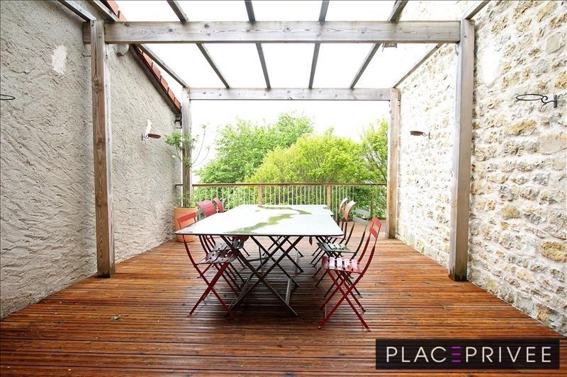 Vente maison / villa Colombey-les-belles 170000€ - Photo 7