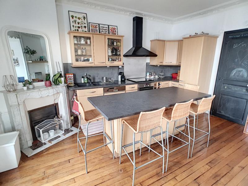 Location appartement Melun 745€ CC - Photo 2