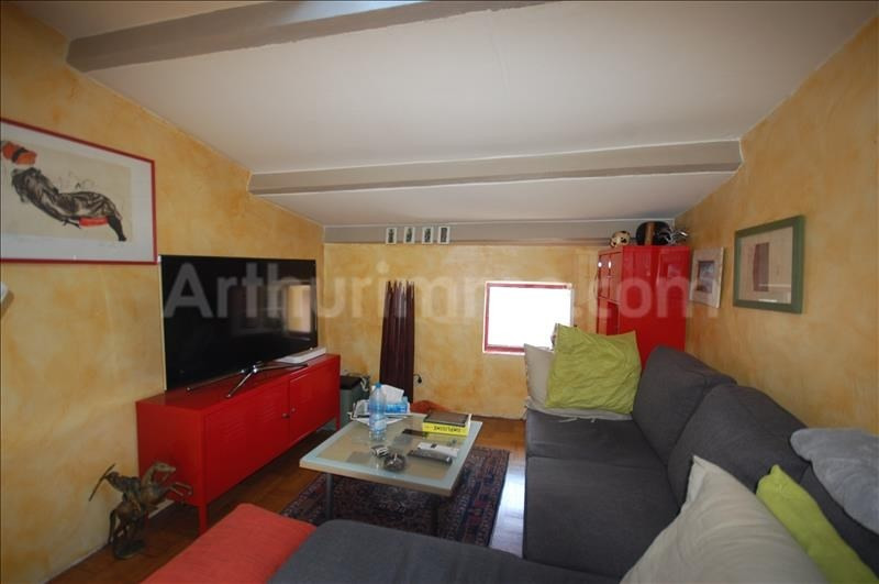 Vente maison / villa Frejus 279 000€ - Photo 5