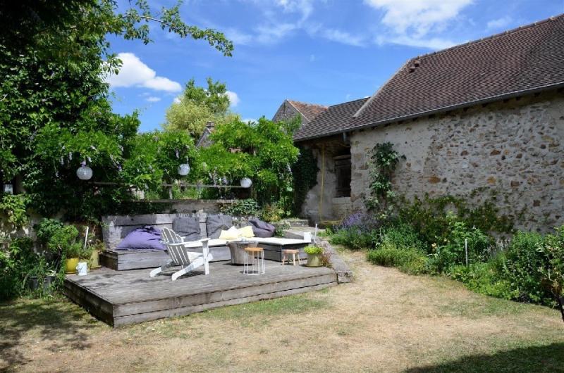 Vente maison / villa Le chatelet en brie 395000€ - Photo 2