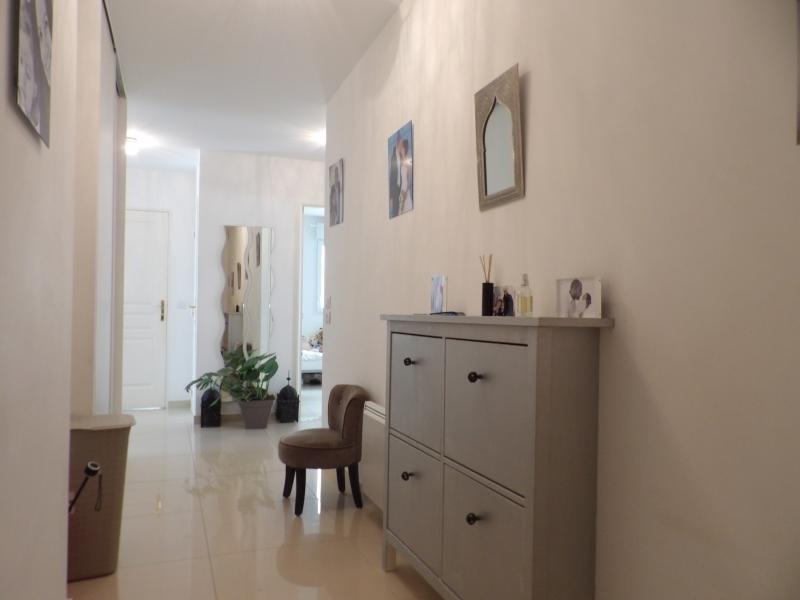 Vente appartement Noisy le grand 399000€ - Photo 6