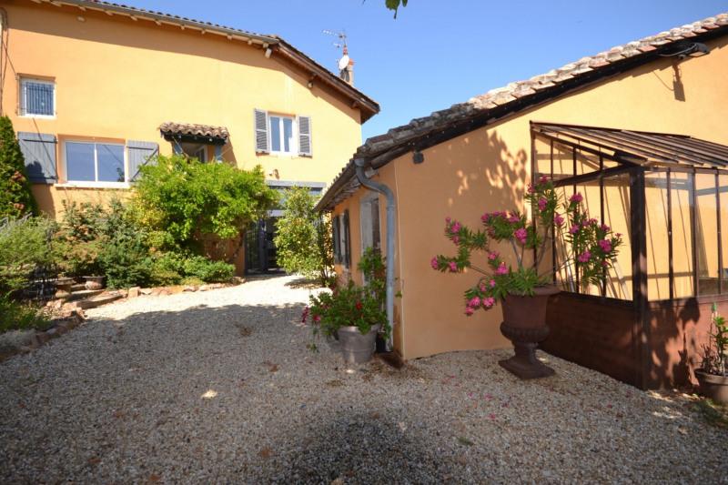 Beaujolais des crus, maison de charme, 156 m² habitables, st