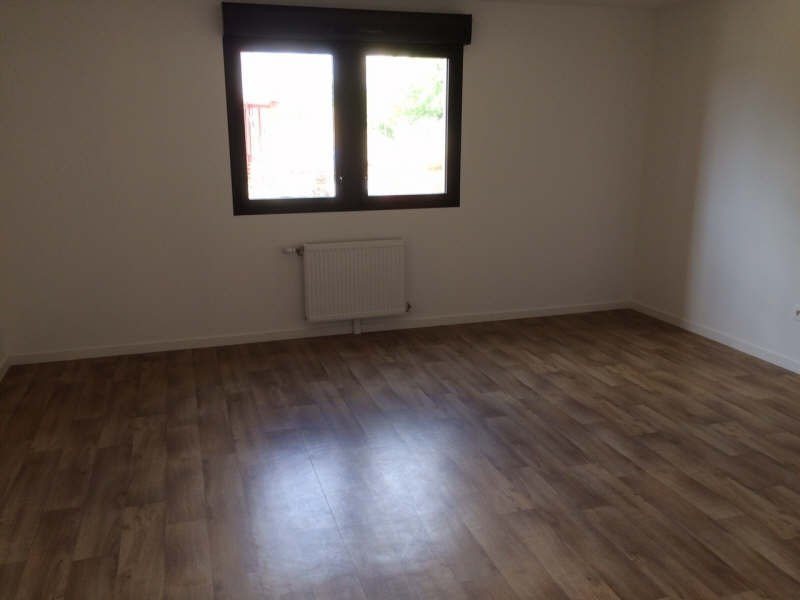 Rental apartment Soissons 863€ CC - Picture 3
