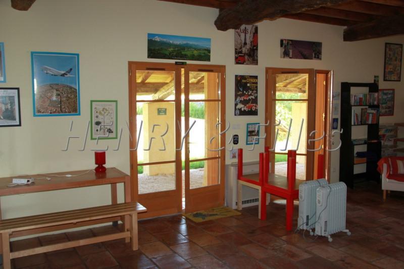 Sale house / villa Samatan 235000€ - Picture 18