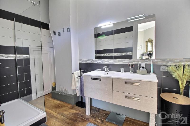 Vente de prestige maison / villa Arcachon 895000€ - Photo 6