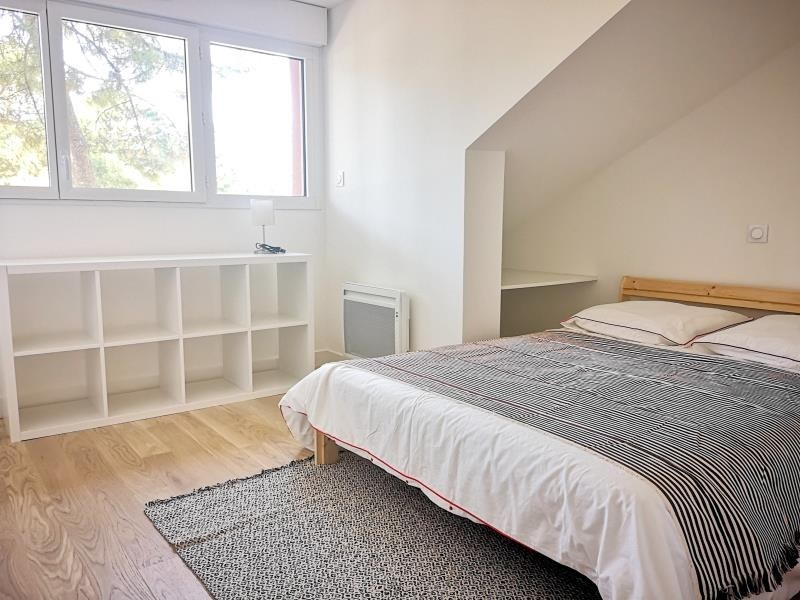 豪宅出售 公寓 La baule 657000€ - 照片 6