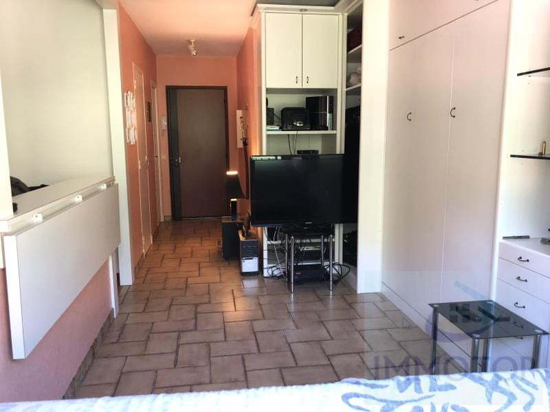 Vente appartement Menton 99 000€ - Photo 8