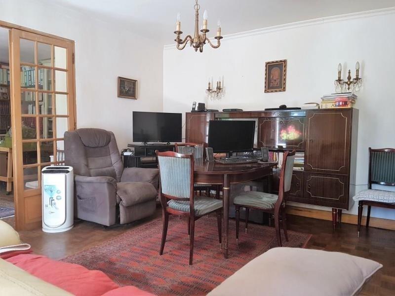 Vente maison / villa Avon 468000€ - Photo 7