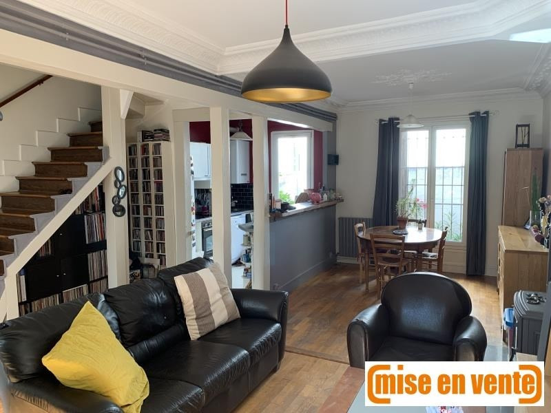 Vente maison / villa Champigny sur marne 345000€ - Photo 3