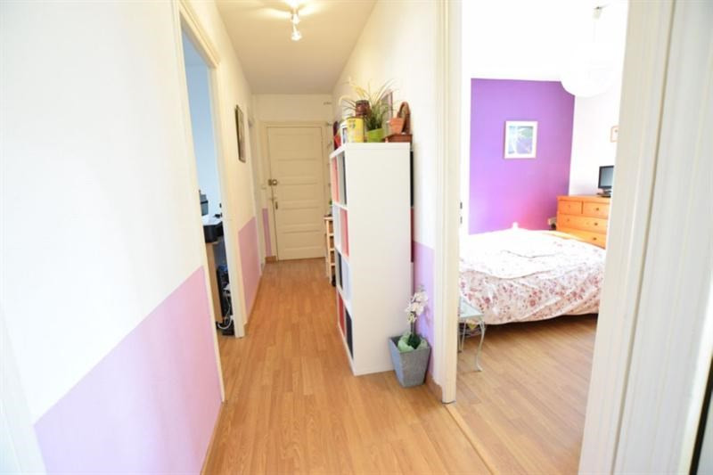 Location appartement Brest 530€ CC - Photo 7