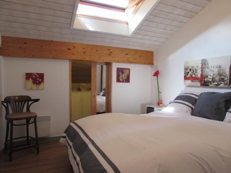 Vente appartement Vieux boucau les bains 269000€ - Photo 4