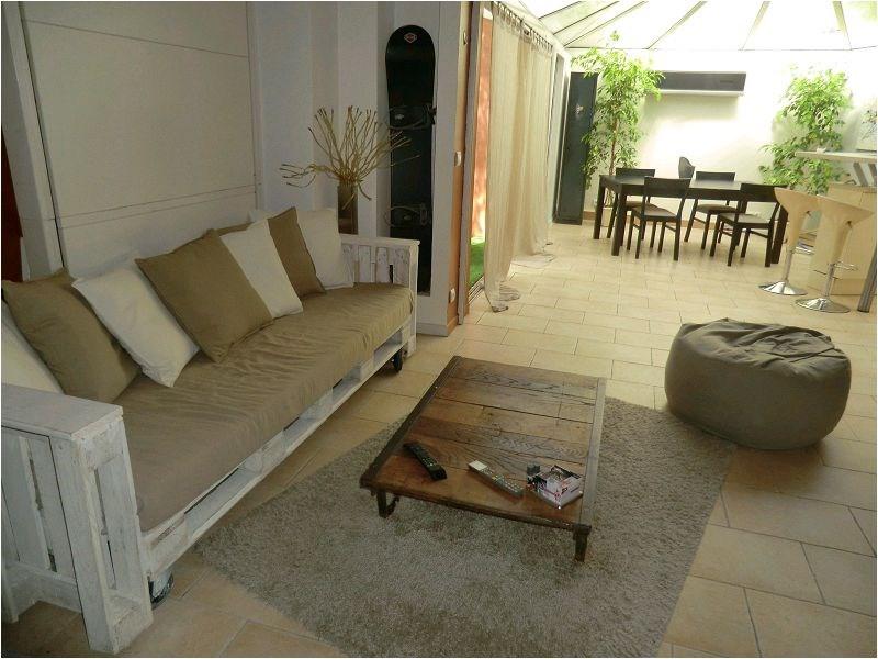 Rental apartment Juvisy sur orge 759€ CC - Picture 2