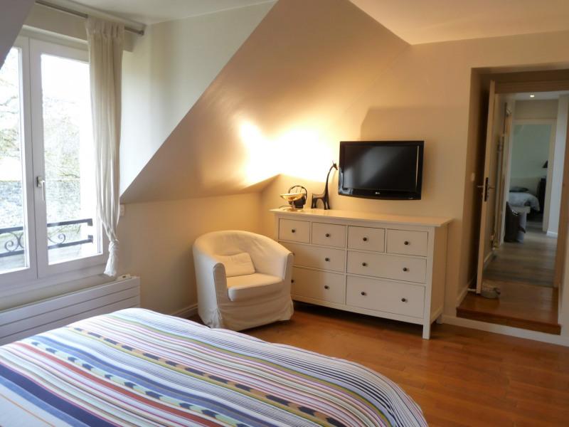 Sale house / villa Noisy-le-roi 795000€ - Picture 10