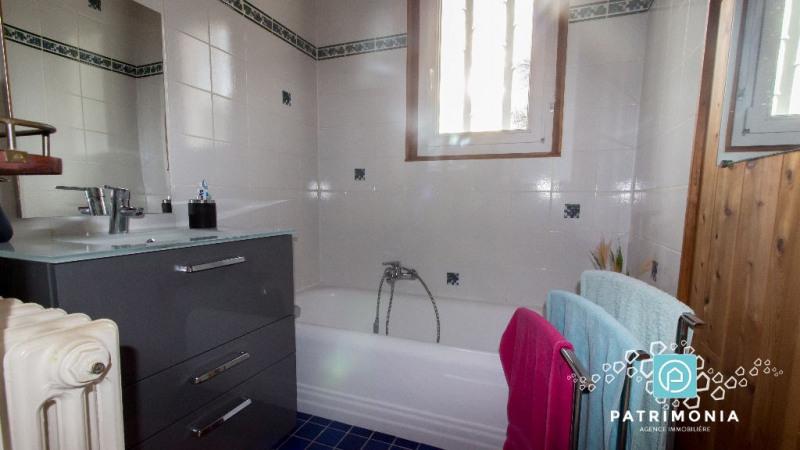Vente maison / villa Clohars carnoet 270400€ - Photo 6